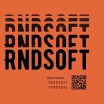 RND Soft