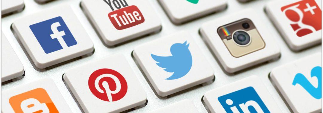 искать работу социальные сети