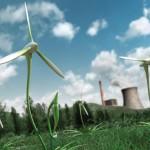 Энергостроительная Компания