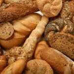 Частная пекарня Каменск-Шахтинский
