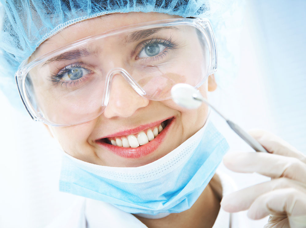фото секти стоматолог делаем ставку